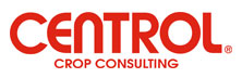 Centrol Crop Consulting