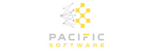 Pacific Software Inc